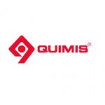 logo quimis