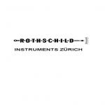 logo rothschild