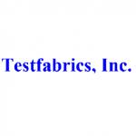 logo testfabrics