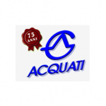 logo acquati