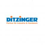 logo ditzinger