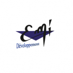 logo emi development