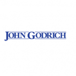 logo john godrich