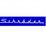 logo schroeder