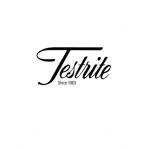 logo testrite