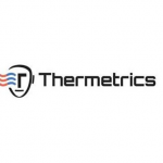 logo thermetrics.