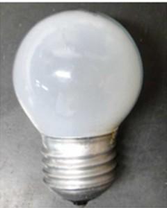 Lampada F (F-light)