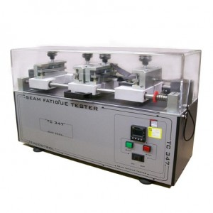 Seam Fatigue Tester TC 347