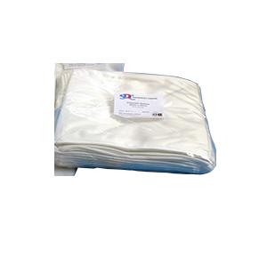 4065 rede de polipropileno para teste de lavagem