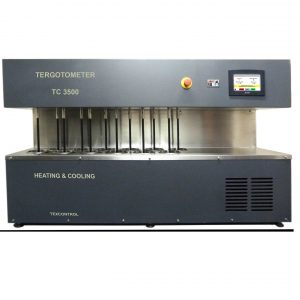 tergotometer-tc-3500