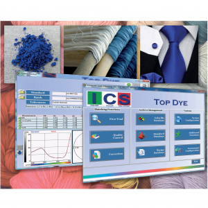 colormatching-software-topdye-ics-capa